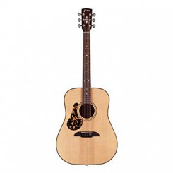 Framus FD14SV VSNT akustinė gitara