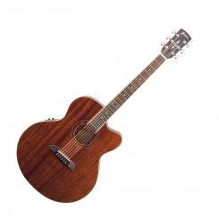 Framus FJ14M NS CE elektro-akustinė gitara
