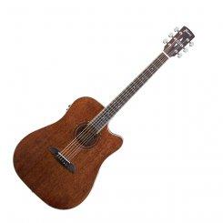 Framus FD14M NS CE elektro-akustinė gitara