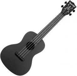 Kala KA CWB BK Concert ukulelė