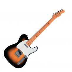 Fender Classic 50s Telecaster MN 2TS