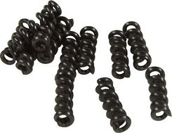 Fender Am Srs Trem Arm Springs 12 pcs