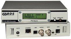 Pira P132 RDS encoderis