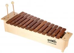 Goldon Soprano Xylophone Model 10200 Ksilofonas