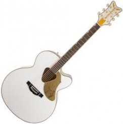 Gretsch G5022CWFE Falcon Jumbo elektro-akustinė gitara