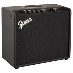 Fender Mustang LT25 stiprintuvas elektrinei gitarai