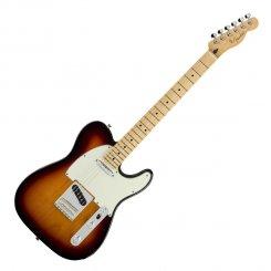 Fender Player Series Telecaster MN 3TS elektrinė gitara