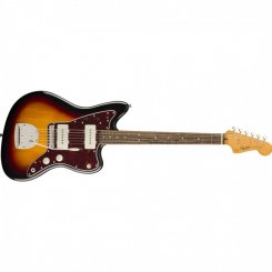 Squier Classic Vibe Jazzmaster LRL 3TS