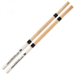 Meinl SB203 Multi-Rod Bamboo Light Stick lazdelės