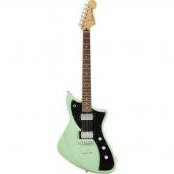 Fender Meteora HH PF SFG elektrinė gitara