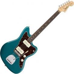 Fender American Original 60 Jazzmaster RW OCT elektrinė gitara