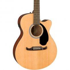 Fender FA-135CE elektro-akustinė gitara