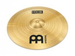 MEINL HCS20R ride