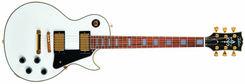 Tokai ALC62 SW elektrinė gitara