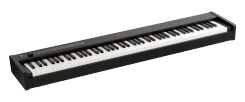 Korg D1 elektrinis pianinas