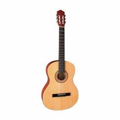 Gewa VGS VG500.140 student natural 4/4 klasikinė gitara