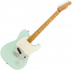 Squier FSR Classic Vibe 50s Esquier MN SFG elektrinė gitara