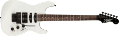 Fender Limited Edition HM Strat Bright White Made in Japan