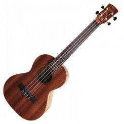 Laka VUT30 tenoro ukulelė