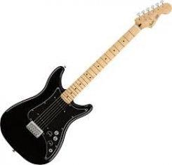 Fender PLAYER SERIES LEAD II MN BLK elektrinė gitara