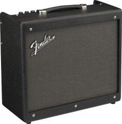 Fender Mustang GTX50 stiprintuvas elektrinei gitarai