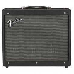 Fender Mustang GTX100 stiprintuvas elektrinei gitarai