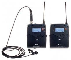 Sennheiser EW 112P G4 belaidis mikrofonas