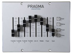 Pragma Innovations ARVIGOnano 3 WM-A