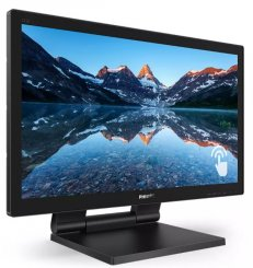PHILIPS 222B9T/00 Monitor