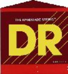 DR Strings PL-10 10-48