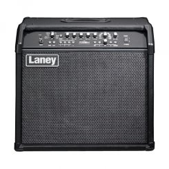 Laney PRISM65