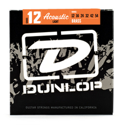 Dunlop DAB1066 AG-BRS Light