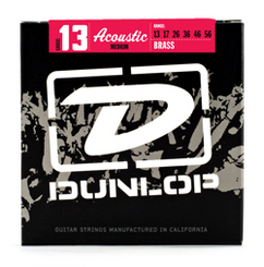 Dunlop DAB2066 AG-BRS Medium