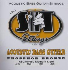 SIT ABG-45105L