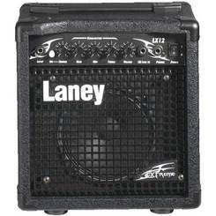 Laney LX12B