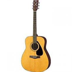 Tenson 501.300 akustinė gitara