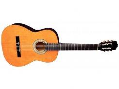 Miguel Almeria PS500.050 Honey klasikinė gitara