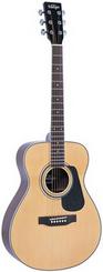 Vintage V300 Akustinė gitara