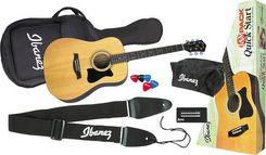 Ibanez V50MJP-NTakustinė gitara