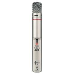 AKG C1000S mikrofonas
