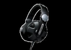 Sennheiser HD215 II ausinės
