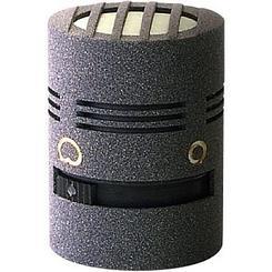 Schoeps MK 5g mikrofono kapsulė