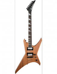 Jackson JS32T Warrior Natural elektrinė gitara