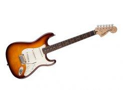 Squier Standard Strat FMT AMB elektrinė gitara