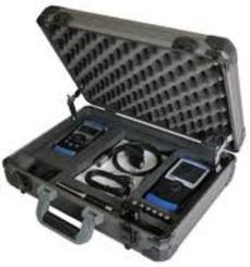 NTI Exel System case