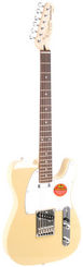 Squier Standard Telecaster RW VBL elektrinė gitara