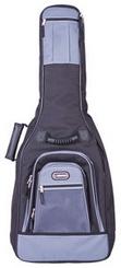 Kinsman KPEG8 dėklas elektrinei gitarai