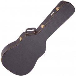 Kinsman CWG2 dėklas akustinei gitarai
