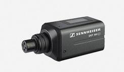 Sennheiser SKP 100 G3-A siųstuvas