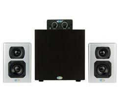 Blue Sky eXo2 monitorinė sistema 2.1